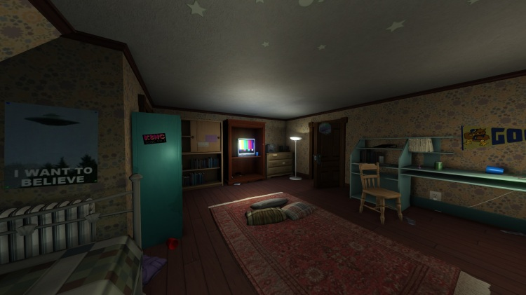 Gone-Home-Screenshot-3-Best-PC-Games-2013-SuperComTech