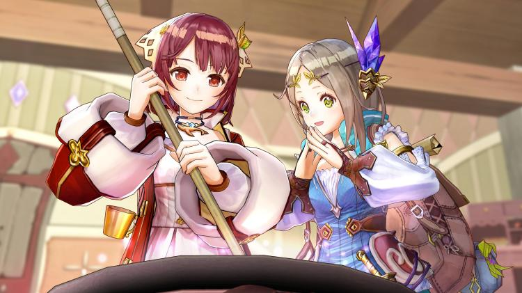 atelier-firis-screenshot-90